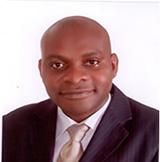 Mr. Adeola . T. Amolegbe