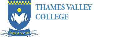 Thames Valley College