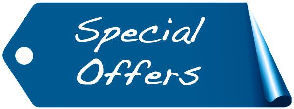 special_offer_bg